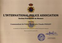 3-2019-MEMBRE-INTERNATIONAL-POLICE-ASSOCIATION